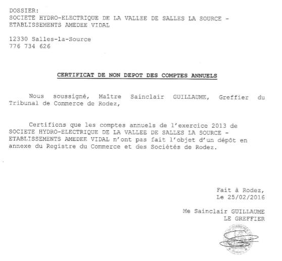 attestation-non-depot-des-comptes-2013