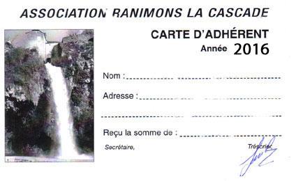 carte-adhesion-rlc-2016