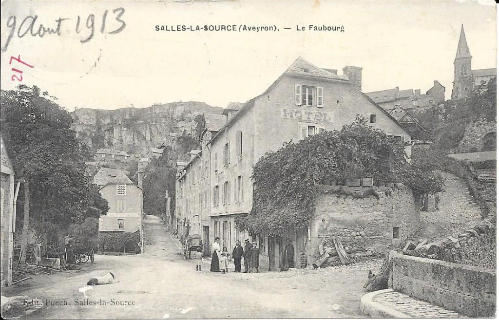 faubourg-1913-salles-la-source