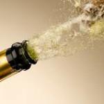 champagne-fete-cascade
