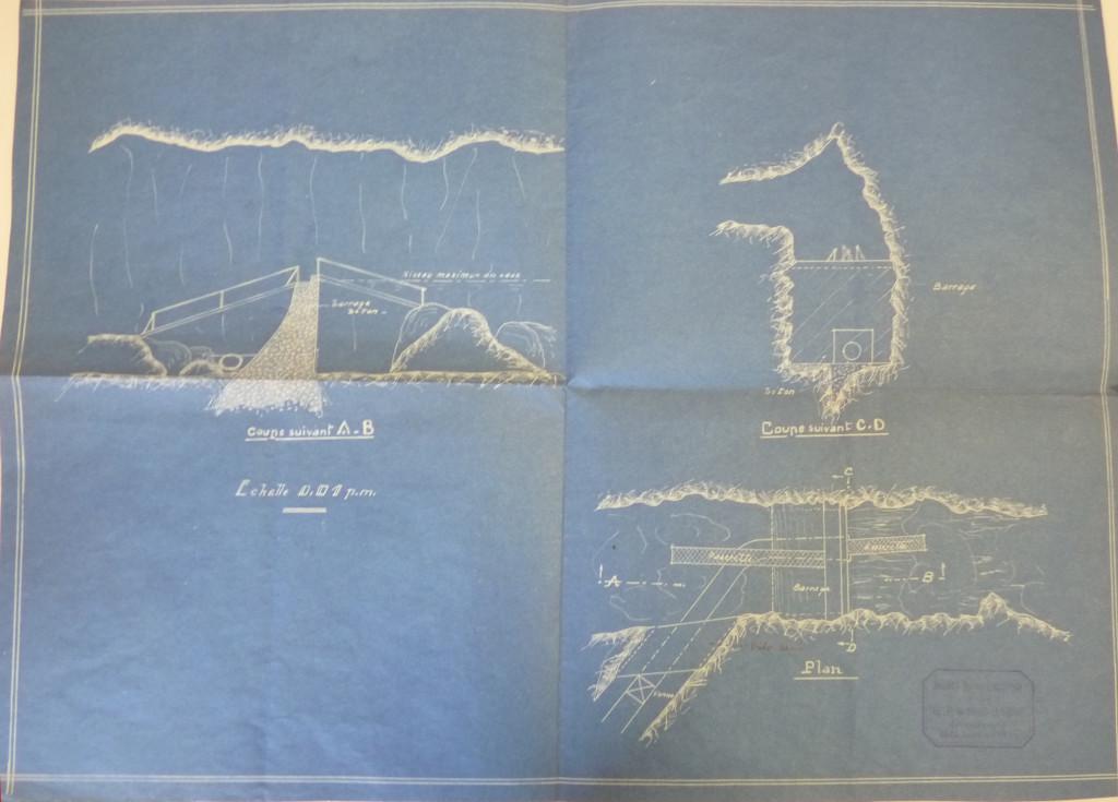 projet-barrage-souterrain-1931