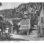 carte-postale-salles-la-source-faubourg