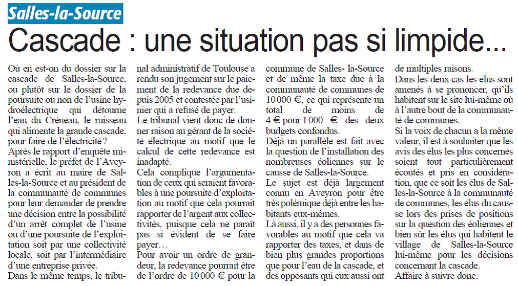 cp-27-mai-2016-une-situation-pas-si-limpide