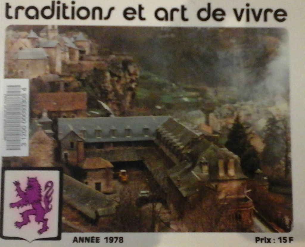 musee-rouergue-1978