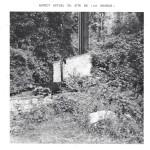 sites-et-monuments-1-avril-juin-1977-salles-la-source0002