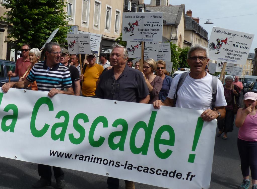 alibert-droc-marche-cascade-2014