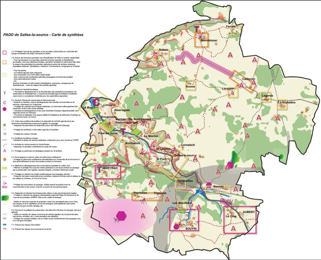 carte-charte-paysagere-salles-la-source