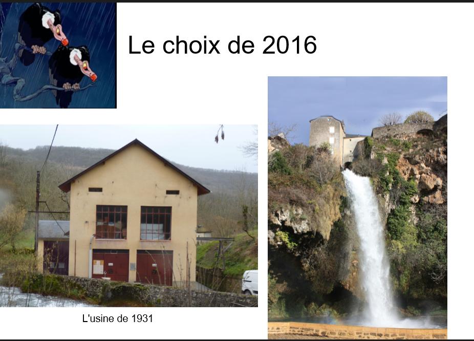 le-choix-de-2016