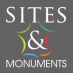 logo-sppef