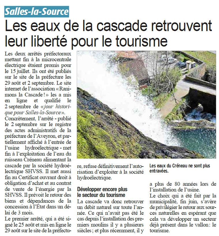 cp-5-sept-2016-eaux-cascade-liberte