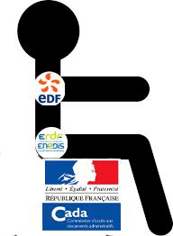 edf-enedis-s-asseoient-sur-la-cada