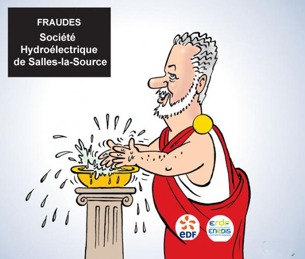 ponce-pilate-fraudes-edf-enedis