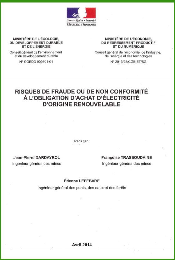 fraudes-energie-renouvelabl