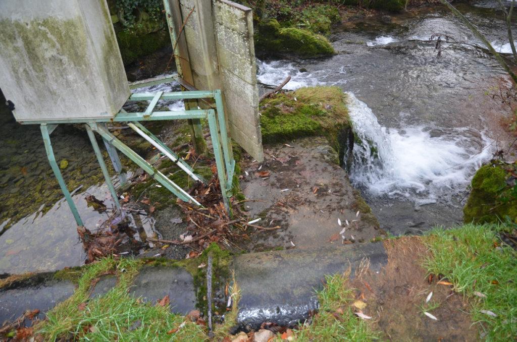 vanne-cascade-2a-23-decembre-2016