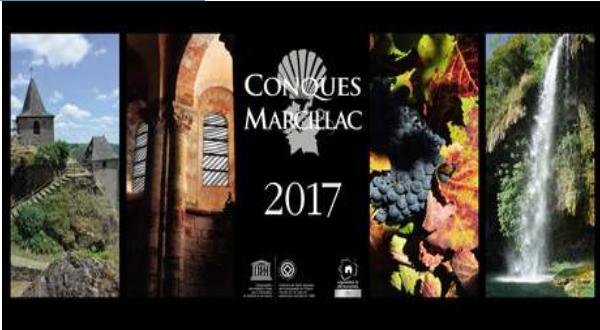 conques-salles-la-source-voeux-2017