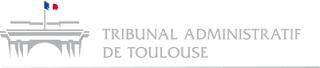 tribunal-administratif-toulouse