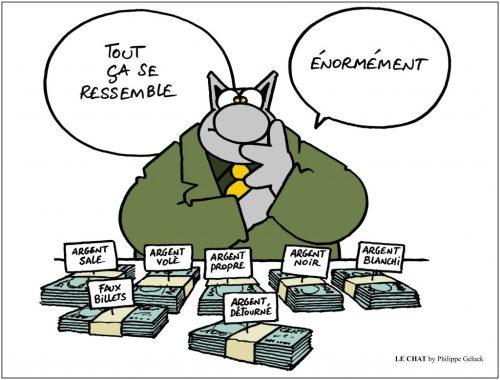 L ABUS DE BIENS SOCIAUX EBOOK